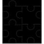 icono integración